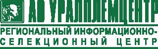 """АО """"Уралплемцентр"""""""