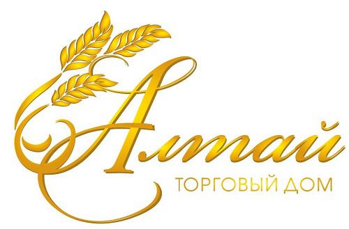Торговый дом «Алтай»