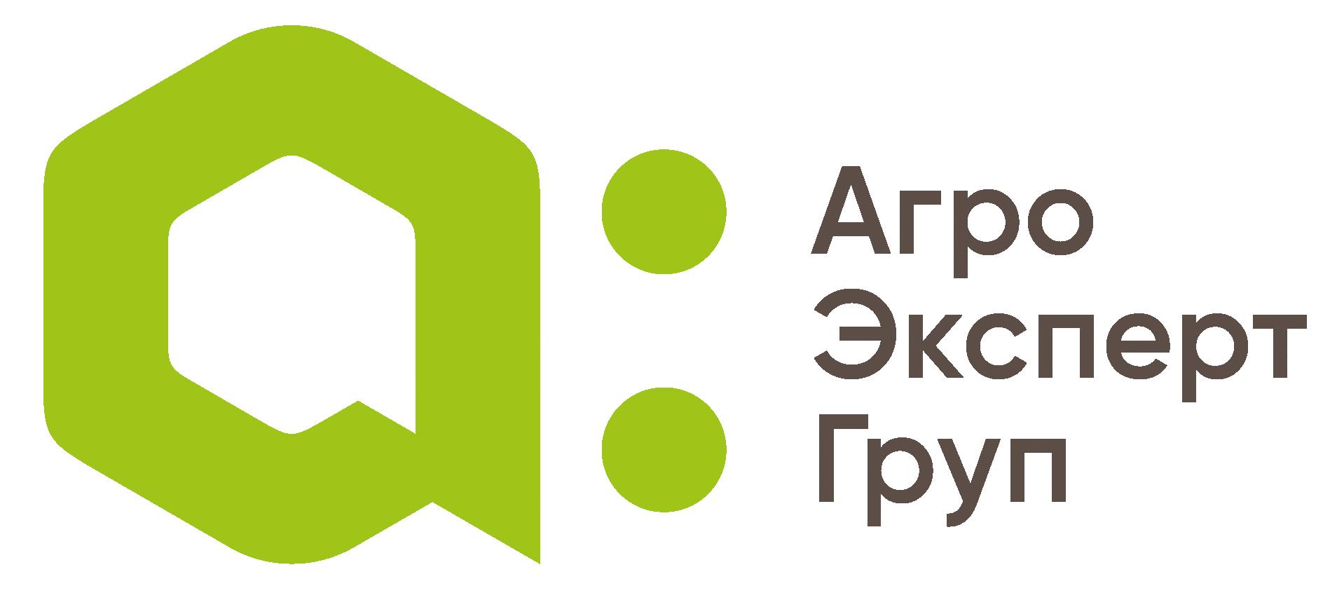 ООО «Агро Эксперт Груп»