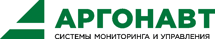 ООО «Аргонавт»