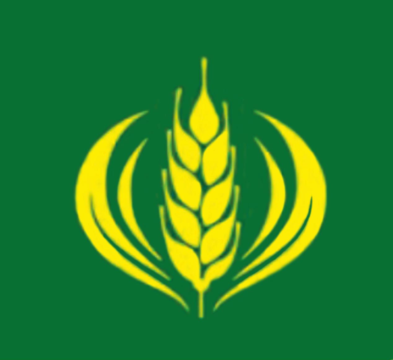 «Агроразвитие», ООО