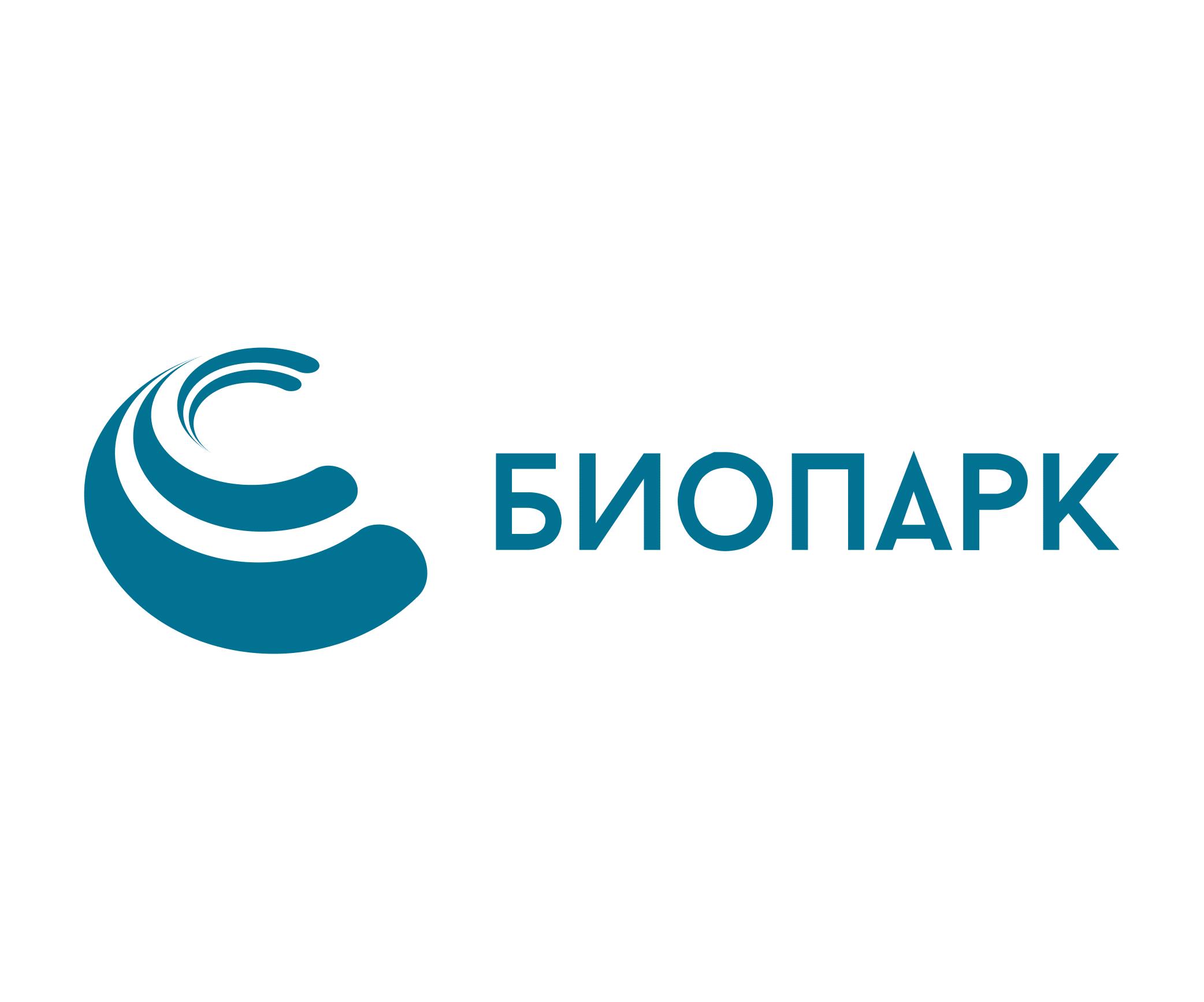 «БИОПАРК-21, ООО